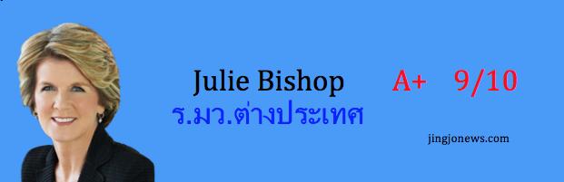 635-31 03 Julie