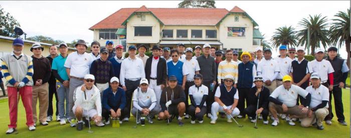 2015-05-20 ทูตแคนเบอร่า2