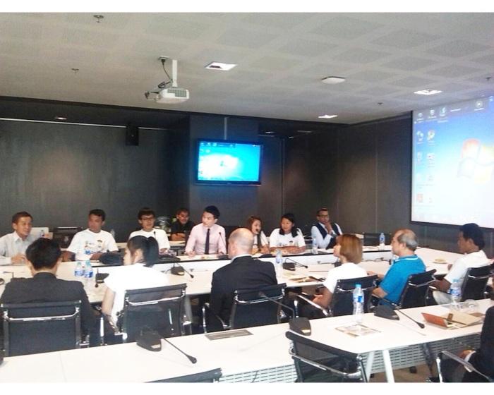 2015-09-27 สถานทูต ณ กรุงเวลลิงตัน3