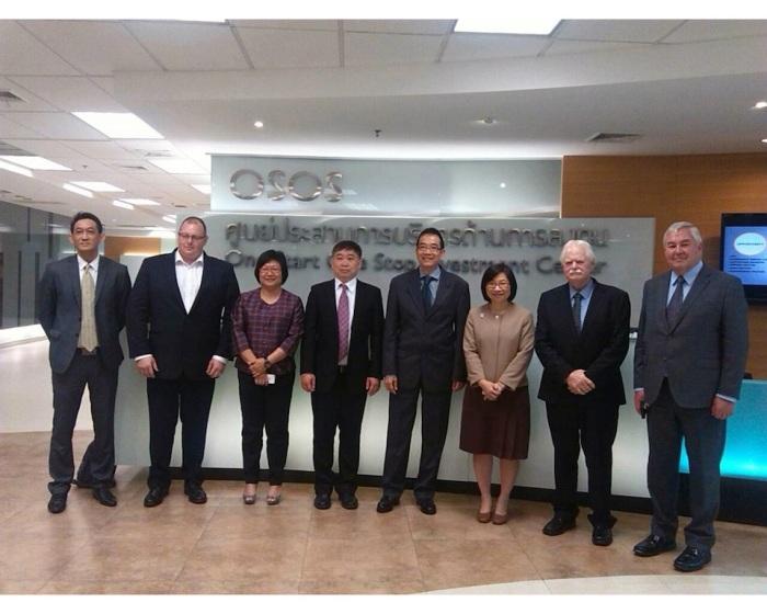 2015-09-27 สถานทูต ณ กรุงเวลลิงตัน6