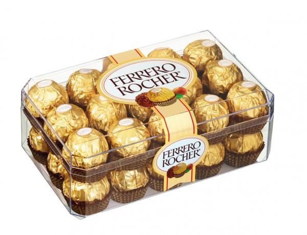 661-30 Ferrero Rocher2