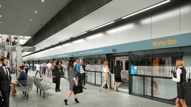 2015-12-15 Metro Station4