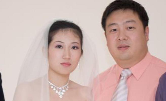 2016-01-02 จีนฆ่าเมีย2