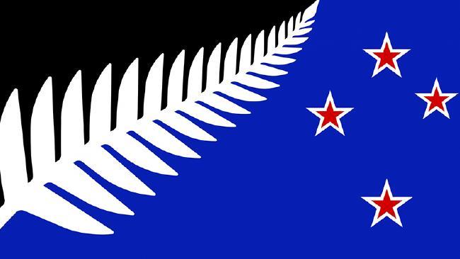 2016-03-25 ธงชาติกีวี2
