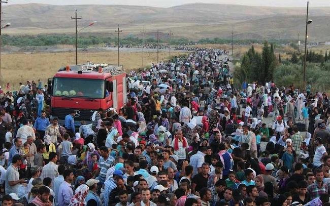 2016-03-31 ผู้ลี้ภัยซีเรีย3