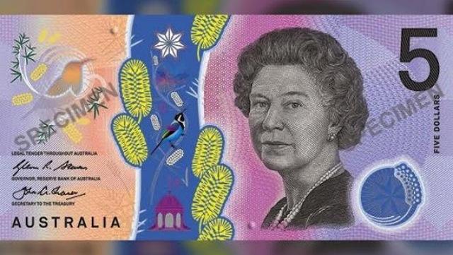 2016-04-12 $5ง
