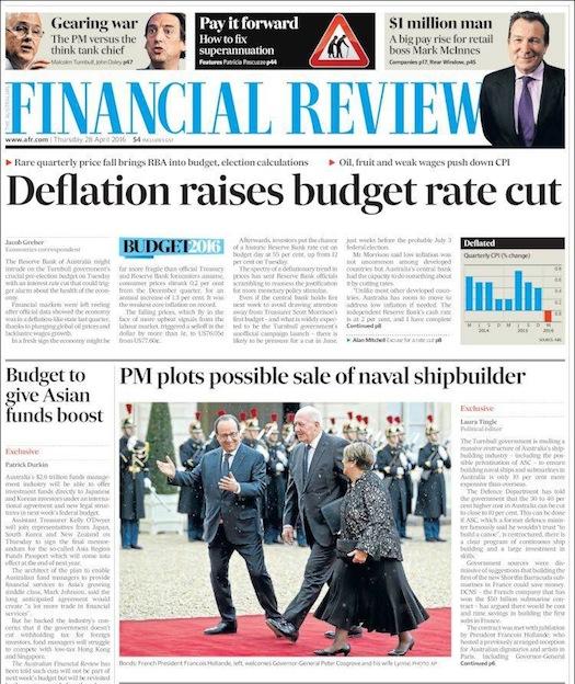 2016-04-28deflation2