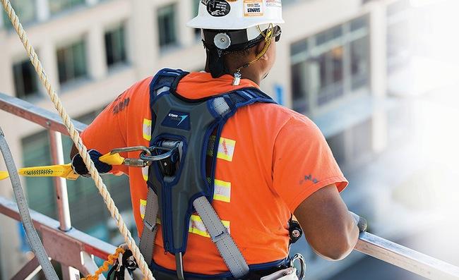 Image result for ผู้ที่ทำงานก่อสร้าง
